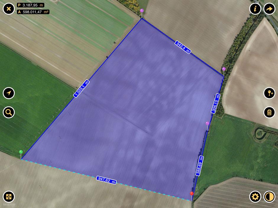 ipad@2x-es-Screenshot1-Polygon